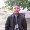 алексей, 29, г.Караганда