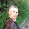Олег, 37, г.Алматы (Алма-Ата)