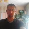 Александр, 21, г.Карталы