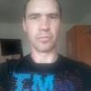 Алексей Тишанский, 41, г.Омск