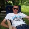 Володимир, 27, Тернопіль