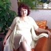 Оксана, 36, г.Лисаковск