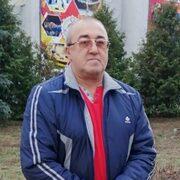 Эльдар 58 лет (Стрелец) хочет познакомиться в Судже