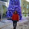 Жанна, 23, г.Санкт-Петербург