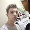 ru, 17, г.Пятигорск