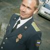 Дмитрий, 29, г.Абдулино