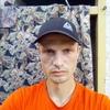 денис, 32, Маріуполь