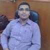 Sandesh, 28, г.Колхапур