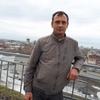 Иван, 30, г.Новоалтайск