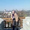 Олег, 40, г.Каменец-Подольский