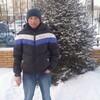 ильгиз фаттахов, 39, г.Павлодар