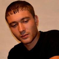 николай, 32 года, Телец, Рязань