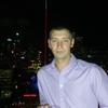 Alex, 27, г.Торонто