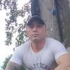 Yelchin, 35, Borovo