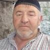 Ayub, 53, Znamenskoye