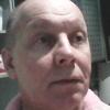 Сергей, 54, г.Подпорожье