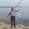 Захар, 63, г.Баку