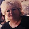 Ольга, 53, г.Печора