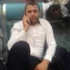 Andok, 33, г.Ереван