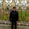 Viktor, 56, г.Волхов