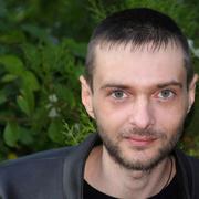 Андрей 34 Брянка