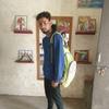 Rajan Kakker, 20, г.Дели