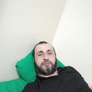 Али 35 Шымкент