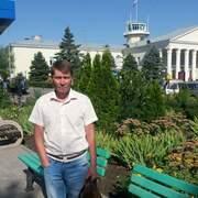 Александр 54 Пермь