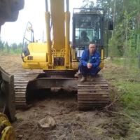 Андрей, 40 лет, Скорпион, Ставрополь