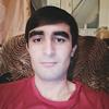 Тимур, 23, г.Иркутск