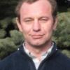 Сергей, 45, г.Любашёвка