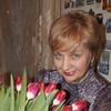 валентина, 56, г.Оренбург