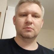 Владимир Сергеевич Ив 35 Екатеринбург