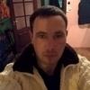 Юрий, 27, г.Санкт-Петербург