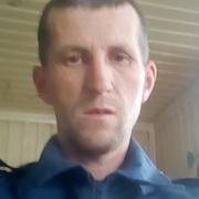 Костя 37 Новосибирск