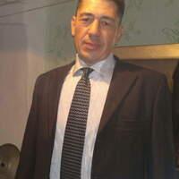 Сергей, 47 лет, Близнецы, Усть-Каменогорск