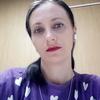 Евгения, 33, г.Бийск