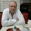 Александр, 54, г.Ясногорск