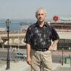 Олег, 55, г.Одесса