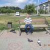 Олег, 47, г.Бердск