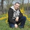 Рустам, 35, г.Тирасполь