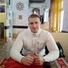 Анатолий, 38, г.Саки