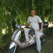 Игорь 55 Ватутино