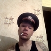 alex, 32, г.Карымское