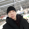 Dima, 33, Pavlograd