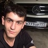 Джонни Джонсон, 27, г.Харьков