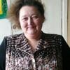 NIKA, 59, г.Гдов