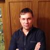 Евгений, 32, г.Набережные Челны