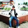 дмитрий, 39, г.Удомля
