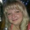 Елена, 36, г.Тверь
